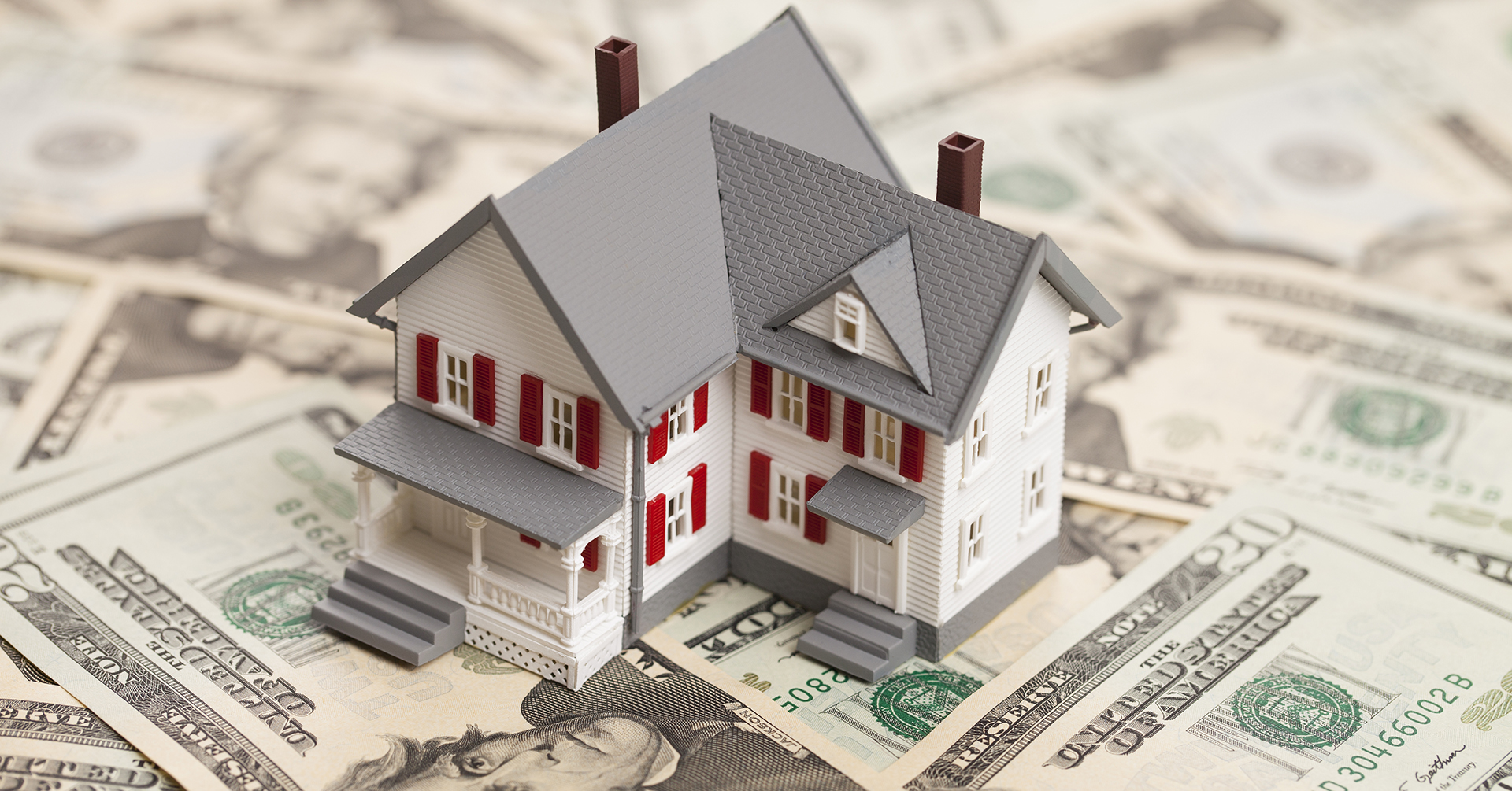 Making Money In Real Estate Investment