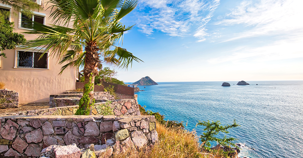 Mazatlan Real Estate is Attracting Fisherman Looking for Real Value