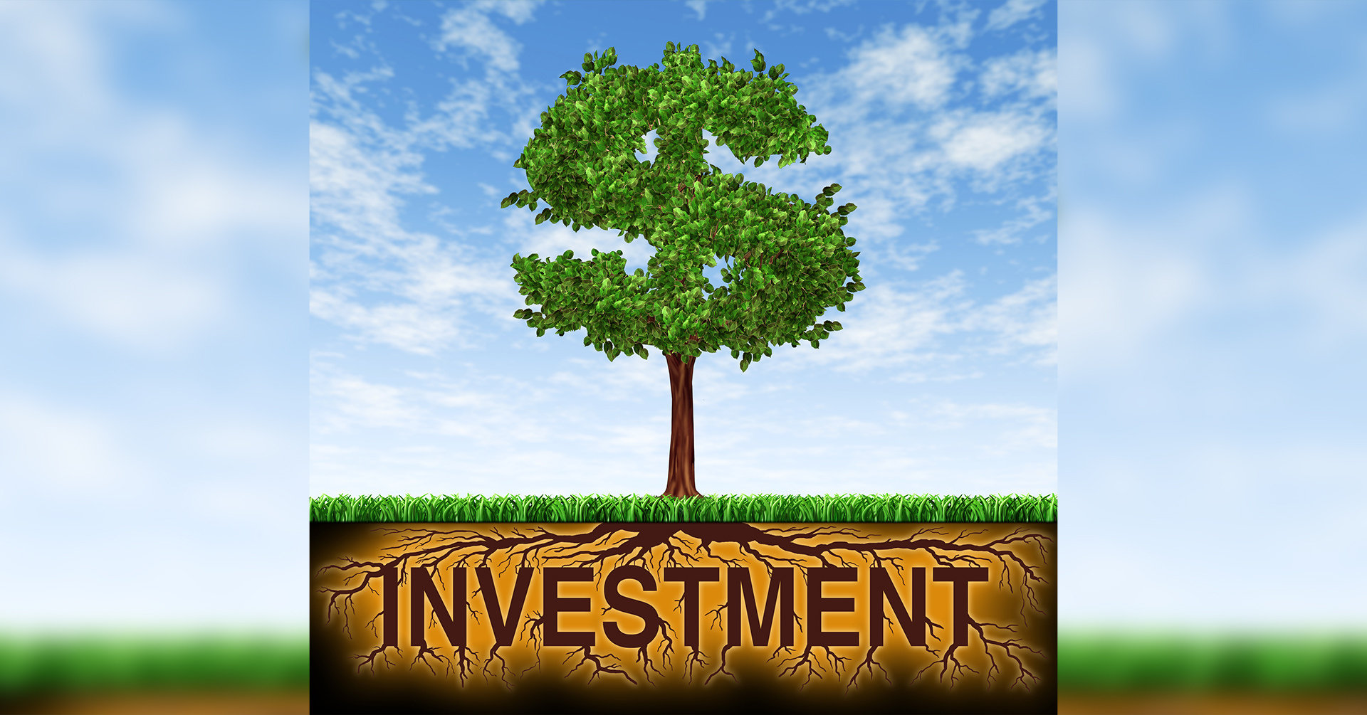 Pick the Right Ways to Invest In Real Estate