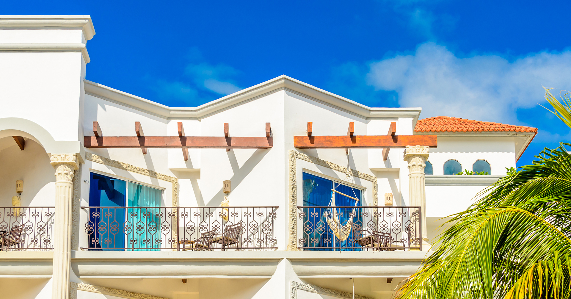 Playa Del Carmen Real Estate – What Helps make Beachfront here Different
