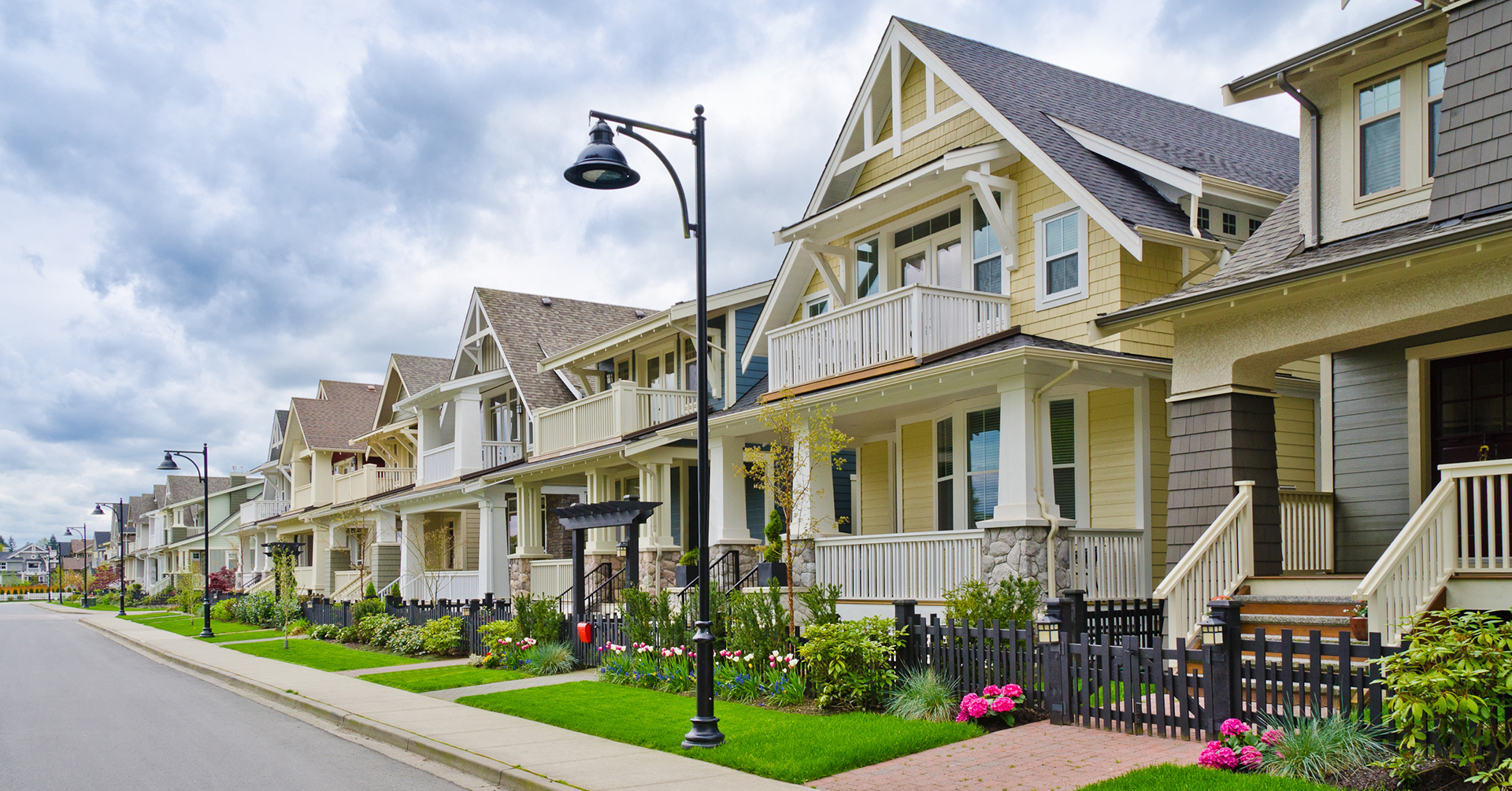 Private Money Loans California Helps In Real Estate Investment