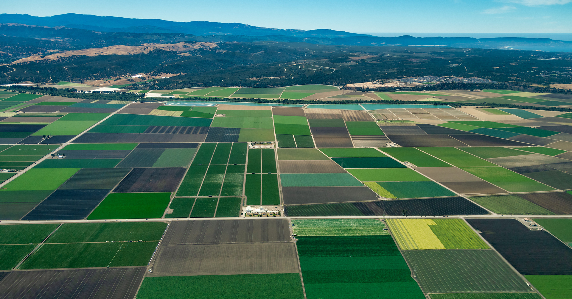 Purchase land in California with reliable real estate companies