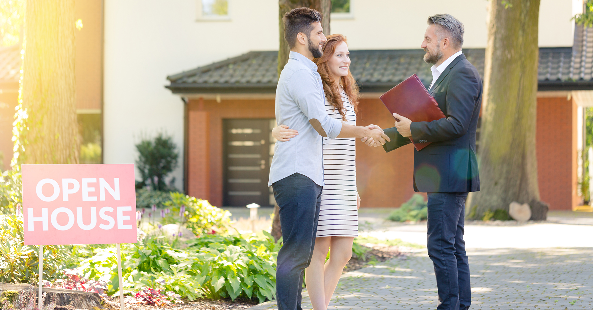 Real Estate Agent A Way To Get Your Own Customized Premise